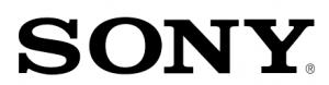 صيانة تلفزيونات سوني